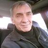 Leo, 62, г.Вильнюс