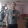 Евгений, 33, г.Чусовой