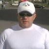 Боевой Гном, 47, г.Абуджа