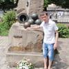 Олександр, 27, г.Звенигородка
