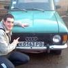 Yarik, 26, Ostrog