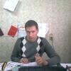 Владимир, 29, г.Камень-Рыболов