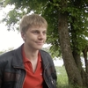 Ярик, 27, г.Чуднов