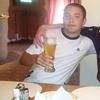 sasha, 33, Krasnozavodsk line
