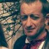 Іван, 46, г.Яремча