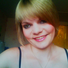 Анна, 25, г.Весьегонск