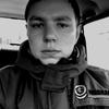 Dmitrіy, 26, Malyn