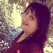 Ксения 19 лет (Козерог) Энергодар