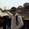 Илья, 29, г.Кострома