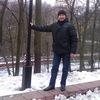 Владимир, 52, г.Гомель