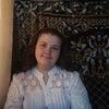 Анжелика, 23, г.Кролевец