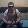 Владимир, 27, г.Оренбург