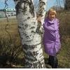 Ирэн, 68, г.Санкт-Петербург