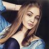 Анастейша, 23, г.Одесса