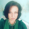 Марина, 43, г.Лобня