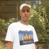 ОЛЕГ, 52, г.Омск