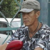 Александр, 51, г.Томск