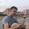 Igor, 21, г.Рязань