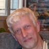 Alex, 67, Worms