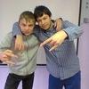 Дмитрий, 21, г.Пошехонье-Володарск