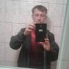 олег, 36, г.Москва