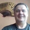 sammy, 53, г.Geesthacht