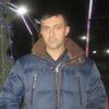 ула, 32, г.Самарканд