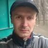 Aleksandr, 35, Луганськ