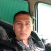 Murod, 32, г.Ульяновск