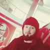 Оливер, 26, г.Москва
