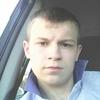 Николай, 23, г.Архангельск