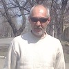 Александр, 53, г.Дзержинский