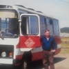Андрей, 57, г.Улан-Удэ