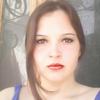 Наталья, 20, г.Черноморское