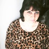 Лилия, 51, г.Михайловка
