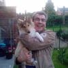 Фелис, 57, г.Брюссель