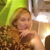 Алико, 35, г.Астана
