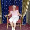 natacha, 63, г.Саратов