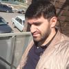 Руслан, 29, г.Городец