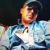 Андрей, 44, г.Уссурийск