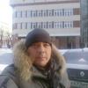 Евгений, 46, г.Старобельск