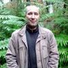 Александр, 48, г.Кишинёв