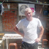 Сергей, 38, г.Ейск