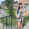 Ангелина, 24, г.Полтава