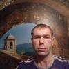 миша, 41, г.Жодино