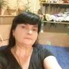 АННА, 48, г.Виноградов