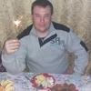 ЛЁХА, 30, г.Керчь