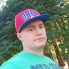 владислав, 22, г.Белгород