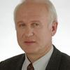 Володимир, 67, г.Киев