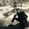 Alan, 27, г.Самара